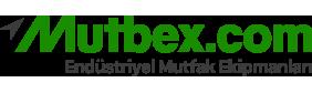 Mutbex.com Endüstriyel Mutfak Ekipmanları