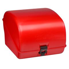 Avatherm - Avatherm Ergoline Motor Termobox (1)