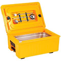 Avatherm - Avatherm Termobox 100 (1)