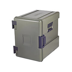 Avatherm - Avatherm Termobox 600M (1)