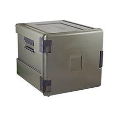 Avatherm - Avatherm Termobox 600x2 (1)