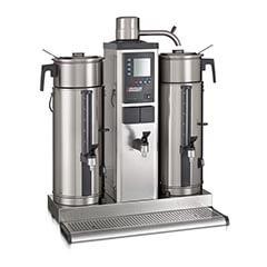 Bravilor Bonamat - Bravilor Bonamat Filtre Kahve Makinesi, B5 HW (1)