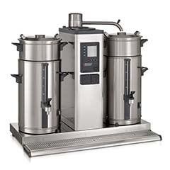 Bravilor Bonamat - Bravilor Bonamat Filtre Kahve Makinesi, B10 (1)