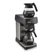 Bravilor Bonamat Novo Filtre Kahve Makinesi, Cam Potlu - Thumbnail