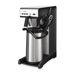 Bravilor Bonamat - Bravilor Bonamat THA Quick Filtre Kahve Makinesi (1)