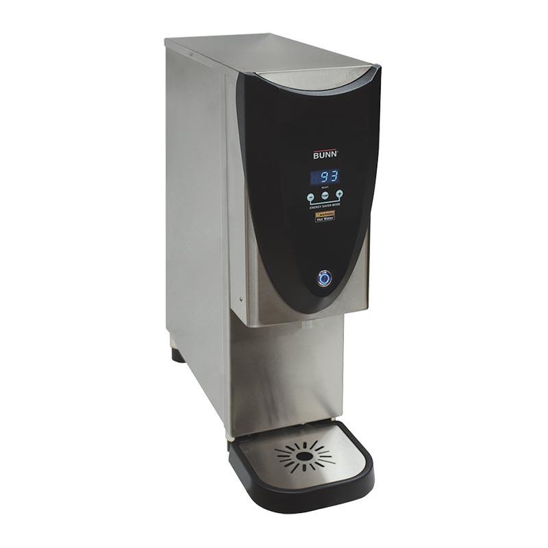 Bunn H3 EA Sıcak Su Dispenseri