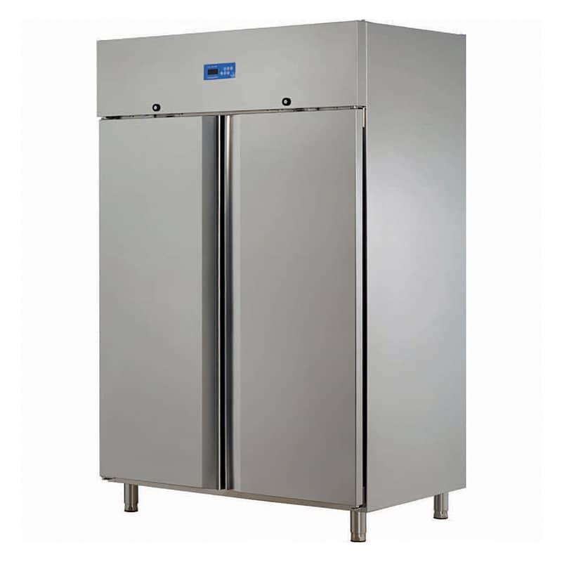Öztiryakiler Monoblok Çift Kapılı Buzdolabı, Gn Tipi, Gn 1200.00 Nmv Model