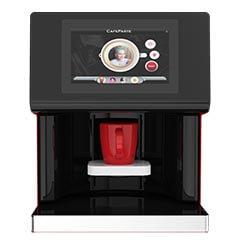 Cafepaste - Cafepaste Latte Art Yazıcısı (1)