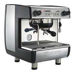 Casadio - Casadio Undici A1 , Otomatik Espresso Kahve Makinesi (1)
