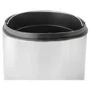 Dayco - Dayco Açık Çöp Kovası 8 Lt (1)