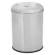 Dayco - Dayco Yanmaz Çöp Kovası (1)