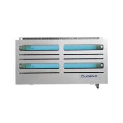 Dudexa - Dudexa Magnet Sinek Öldürücü, Yapışkanlı, Teflon Lamba (1)