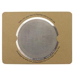E&B Lab - E&B Lab Aeropress Filtre Diski, 150 Mikron (1)