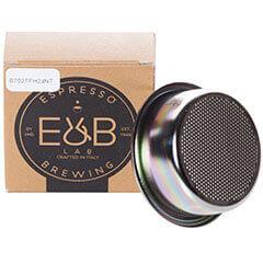 E&B Lab - E&B Lab Quartz Nanotech Espresso Sepeti, 16/18 (1)