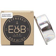 E&B Lab - E&B Lab Quartz Nanotech Espresso Sepeti, 18/20 (1)