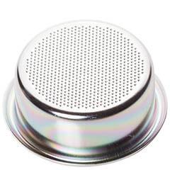 E&B Lab - E&B Lab Quartz Nanotech Espresso Sepeti, 20/22 (1)
