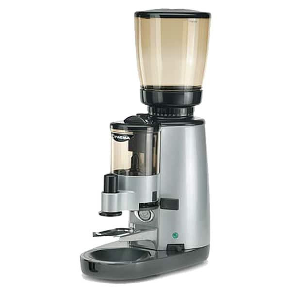 Faema Kahve Değirmeni, MD-3000