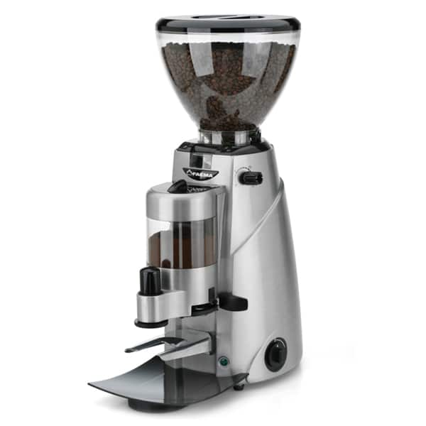 Faema Kahve Değirmeni, ME A 64