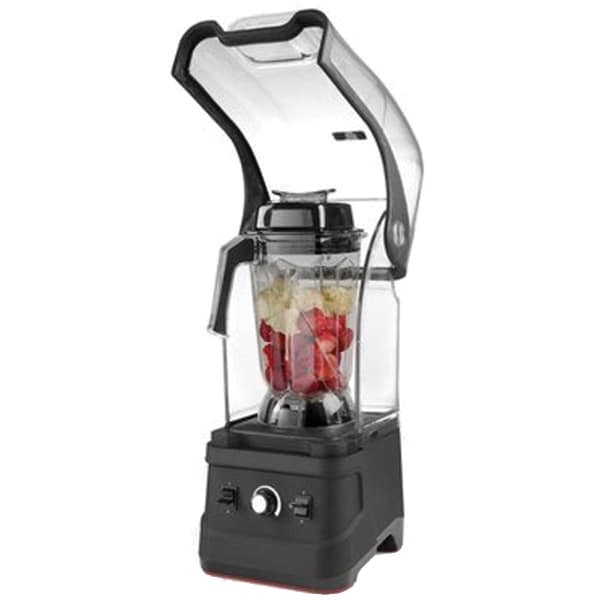 Gastrotech SP1180 Bar Blender, 2.5 Lt