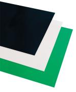 Gnç Polietilen Levha, Kesme Tahtası, 2 cm Kalınlık, 30x40 cm - Thumbnail