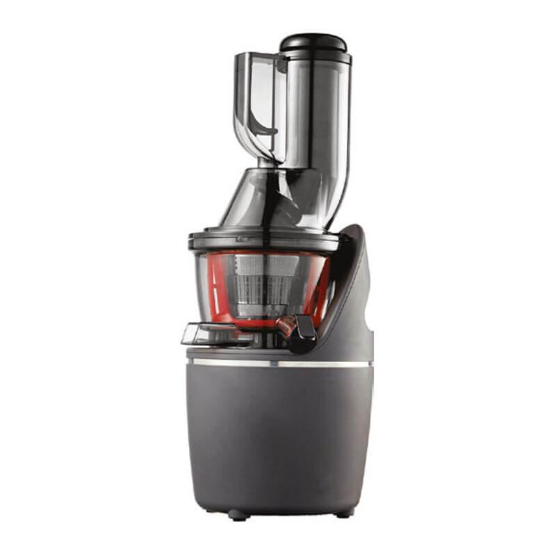 GTech Slow Juicer - Yavaş Sıkma Katı Meyve Presi, GT- 916D