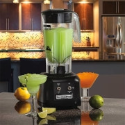 Hamilton Beach - Hamilton Beach Bar Blender, Hbb-250 Model (1)