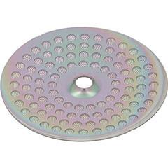 IMS - Ims Nanotech Precision Shower Screen, GA200NT (1)