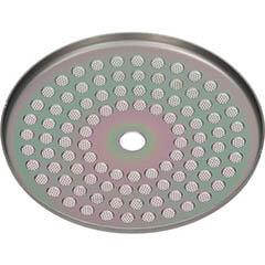 IMS - Ims Nanotech Shower Screen Rancilio, RA200NT (1)