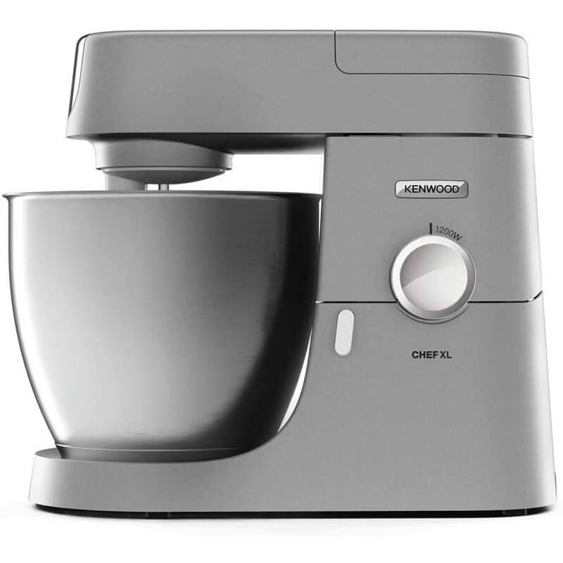 Kenwood Chef XL 6,7 L Mutfak Şefi, 1200 W, KVL4100S