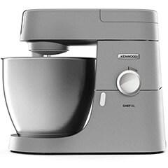 Kenwood - Kenwood Chef XL 6,7 L Mutfak Şefi, 1200 W, KVL4110S (1)