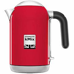Kenwood kMİx 1,7 L Ketlle, 2200 W, ZJX740 - Thumbnail