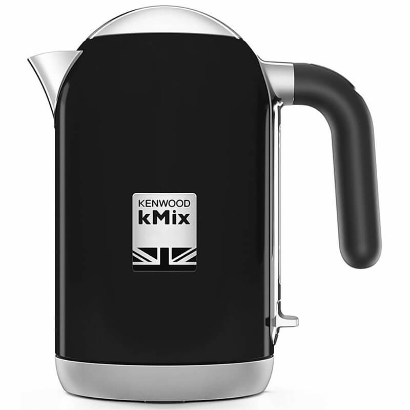 Kenwood kMİx 1,7 L Ketlle, 2200 W, ZJX740