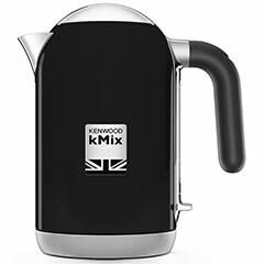 Kenwood - Kenwood kMİx 1,7 L Ketlle, ZJX740 (1)