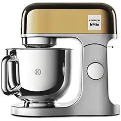 Kenwood kMix 5 L Mutfak Şefi, 1000 W, KMX760 - Thumbnail