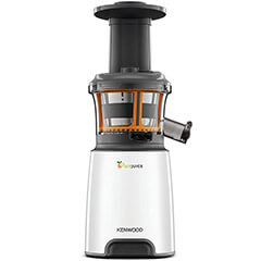 Kenwood Meyve ve Sebze Yavaş Sıkma Makinesi, JMP600WH - Thumbnail
