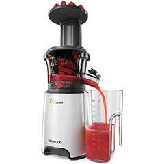 Kenwood - Kenwood Meyve ve Sebze Yavaş Sıkma Makinesi, JMP600WH (1)