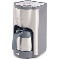 Kenwood - Kenwood Scene Filtre Kahve Makinesi, CMM490 (1)