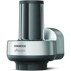 Kenwood Spiralizer Aparatı, KAX700PL - Thumbnail