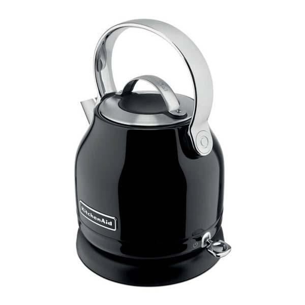 KitchenAid 1,25 L Su Isıtıcısı - 5KEK1222