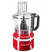 Kitchenaid 1,7 L Mutfak Robotu - 5KFP0719 - Thumbnail