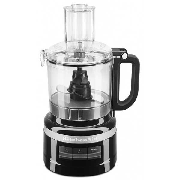 Kitchenaid 1,7 L Mutfak Robotu - 5KFP0719