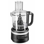 Kitchenaid - Kitchenaid 1,7 L Mutfak Robotu (1)