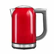 KitchenAid 1,7 L Su Isıtıcısı - 5KEK1722 - Thumbnail