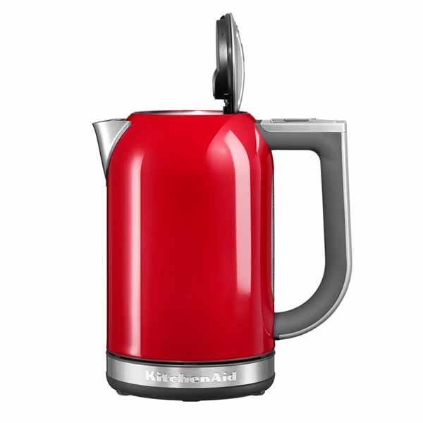 KitchenAid 1,7 L Su Isıtıcısı - 5KEK1722