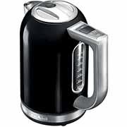 Kitchenaid - KitchenAid 1,7 L Su Isıtıcısı (1)