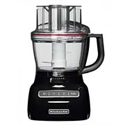 Kitchenaid - Kitchenaid 3,1 L Mutfak Robotu (1)
