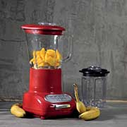 Kitchenaid - KitchenAid Artisan 1,5 L Blender (1)