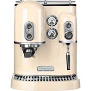 Kitchenaid - Kitchenaid Artisan Espresso Makinesi - 5KES2102 (1)