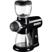 Kitchenaid - Kitchenaid Artisan Kahve Öğütücü - 5KCG0702 (1)