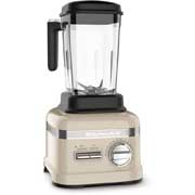 Kitchenaid - KitchenAid Artisan Power Blender (1)